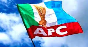October APC State Congress: Reps Member Endorses Ebonyi Caretaker Chair, Others