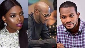 TuFace Silence Over Marital Crisis Is Worrisome – Uche Maduagwu